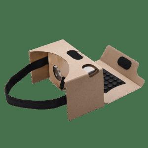 visore-1-realtà-virtuale-benessere
