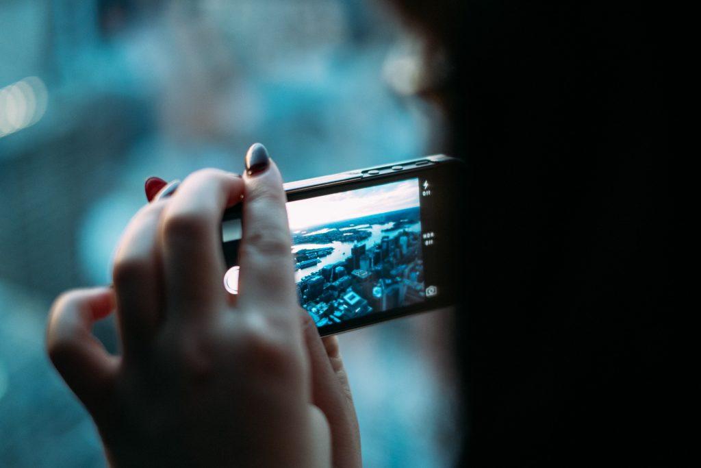 città-storytelling-tecnologie