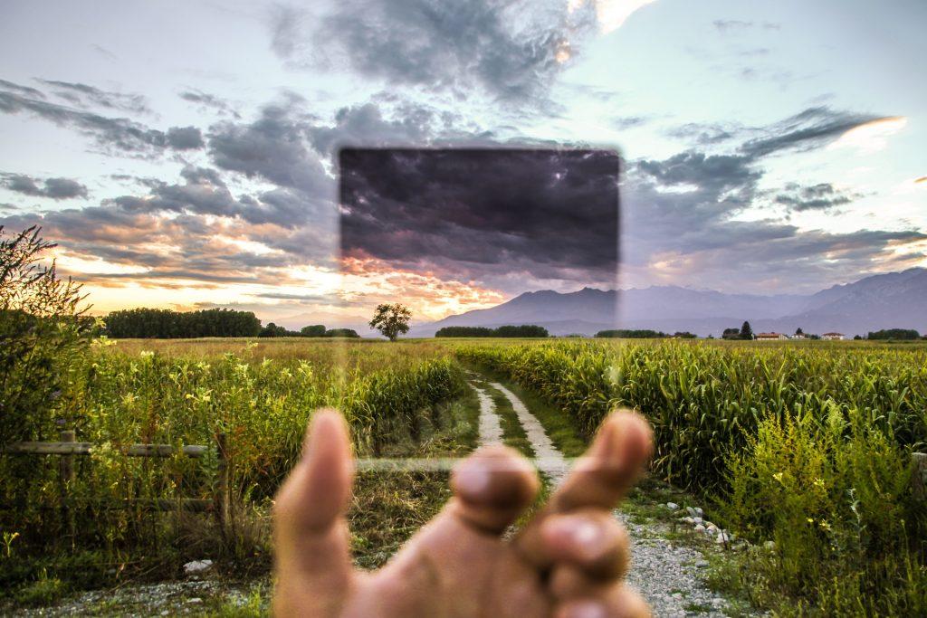 percezione-del-mondo-tecnologie