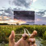 I 5 tecno-Sensi: come percepiamo il mondo attraverso la Tecnologia