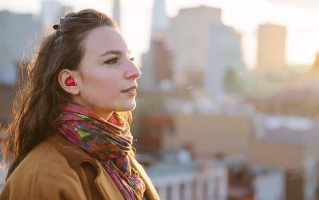 percezione-udito-tecnologia