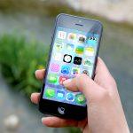 5 app che hanno migliorato la nostra vita e perchè