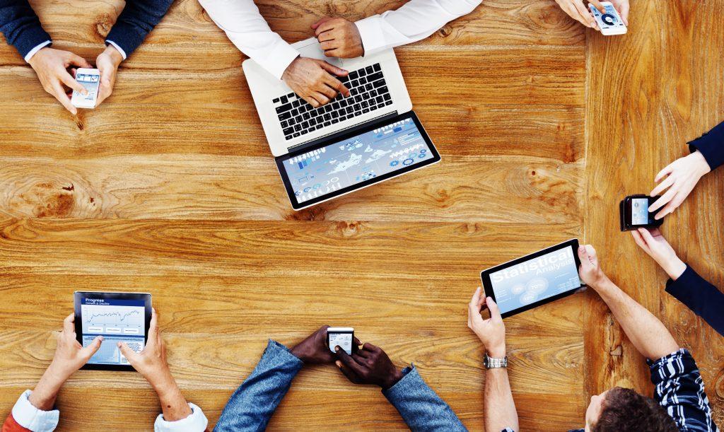 tecnologia benessere tecnologico tecnostress stress