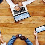 Tecnostress: quando il rapporto con la tecnologia diventa difficile