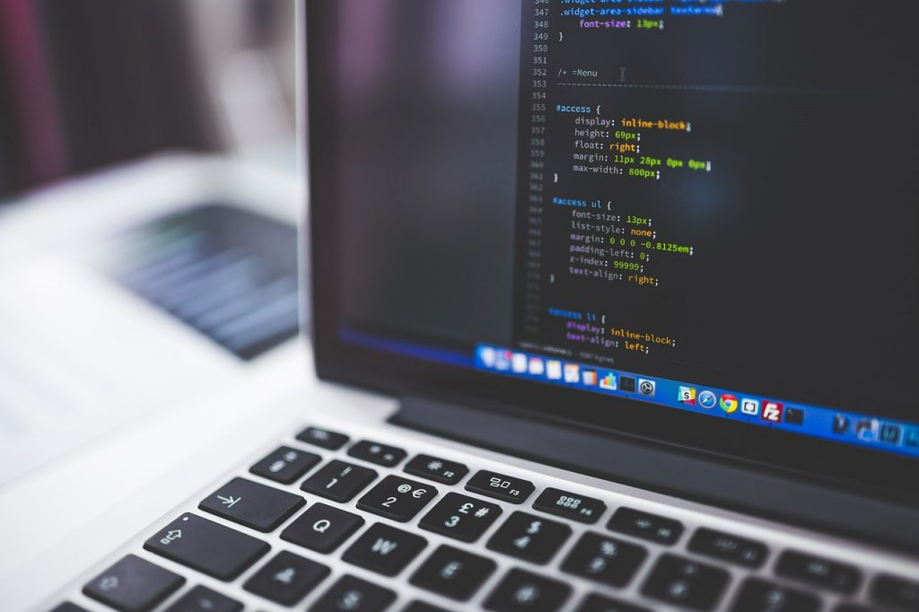 rivoluzione digitale digitalizzazione digitale tim open developer tecnologia benessere tecnologico