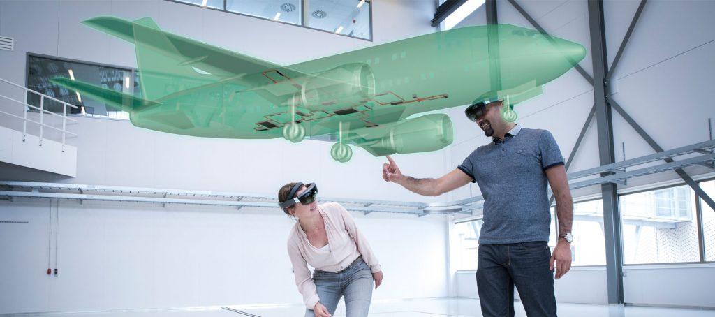 realtà aumentata virtuale benessere tecnologico tecnolaura laura fasano training psicologia tecnologia