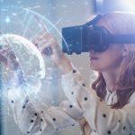 Tecnologie Immersive per potenziare Produttività e Benessere Organizzativo