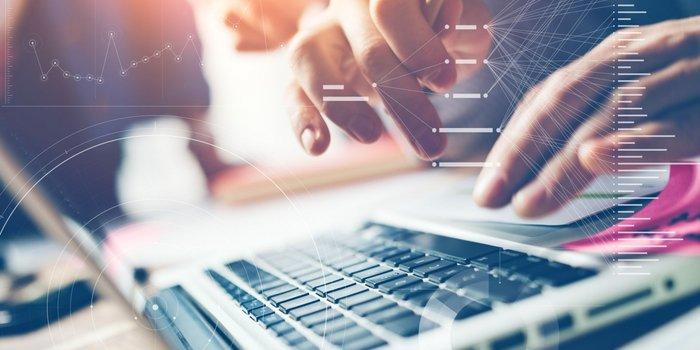 tecnologia lavoro trends 2019 competenze skills blockchain intelligenza artificiale ai laura fasano benessere tecnologico