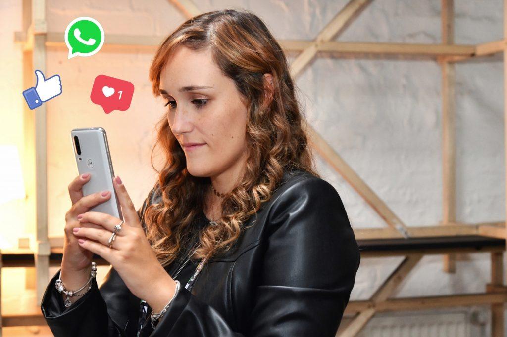 dipendenza tecnologia smartphone computer tecnolaura laura fasano benessere tecnologico