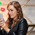 Siamo tutti dipendenti dalla tecnologia?