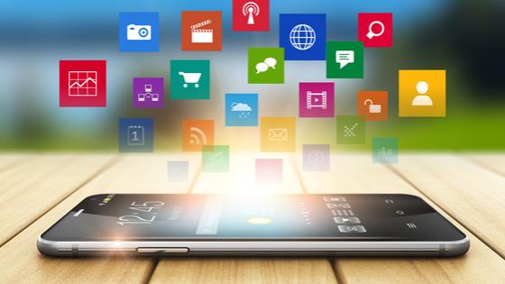 dipendenza tecnologia smartphone computer tecnolaura laura fasano benessere tecnologico notifiche