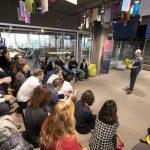 Le OpenStories di Widiba: in equilibrio tra Tecnologia e Risorse Umane