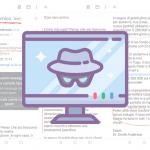 Sicurezza informatica, partiamo da noi: come riconoscere e combattere le truffe online