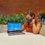Non solo antivirus: un ecosistema digitale per proteggerci dai rischi del web