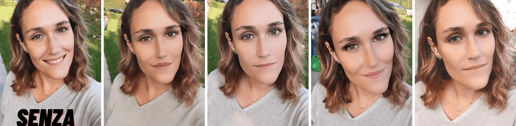 carousel filtri instagram snapchat percezione corpo benessere tecnologico rischi adolescenti tecnologia tecnolaura