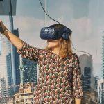 Una serata nella più grande sala giochi di Realtà Virtuale a Milano