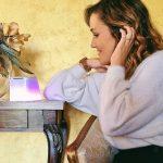Smart home e qualità dell'aria: il dispositivo contro l'inquinamento indoor