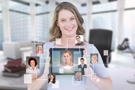 telepresenza-benessere-tecnologico-psicologia-tecnolaura-laura-fasano-videoconferenze-ologramma-robot